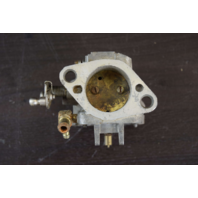 REFURBISHED! 1999-10 Mercury Top Oil Injection Carburetor 824854T18 90 HP 3 Cyl