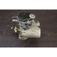 REFUBISHED! 1980-83 Mercury Middle/Bottom Carburetor 7469A8 WMK-30-2 90 HP