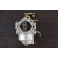 REFURBISHED! 2003-2011 Suzuki Carburetor  Assembly 13200-91J30 DF 6 HP 4 stroke