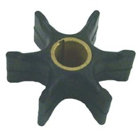 NEW! 1973-78 Sierra Impeller 18-3043 replaces Johnson Evinrude 385528 85-235 HP
