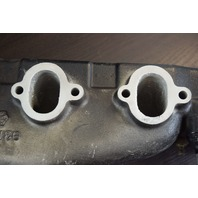 FRESHWATER! Mercruiser Aluminum Exhaust Manifold C# 93173