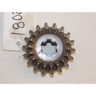 Mercury Mercruiser Gear Pinion Drive Shaft 49672