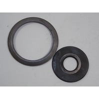 Mercury Mercruiser Bravo 3 III Ring & Washer 86780 41613 1990-1998