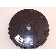Mercury Force Flywheel 817494A2 1990-1995 70 90 120 HP