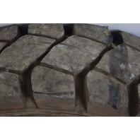 Super Sidewall 7.00 x 15  Forklift Tire 14 Ply Rating - Nylon Tubing - 7.00-15
