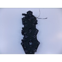 OMC Johnson Evinrude Cylinder Head Starboard Side 83-92 150 155 175 185 200 235