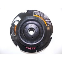 Mercury Flywheel 1998-2001 225 250 HP 821033T2