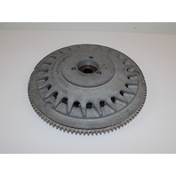 Johnson Evinrude Flywheel 1989-1992 150 155 175 HP 583844 582572