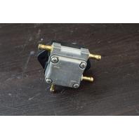2002-06 Mercury Mariner Fuel Pump Assembly 892874T01 30 40 50 60 HP 4 stroke