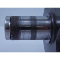 Mercury Crankshaft Assembly 1970-1988 90 115 125 135 140 150 HP 6646A2 9072A1
