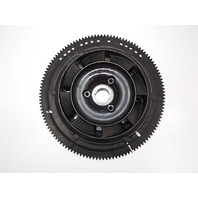 Evinrude Ficht Flywheel Assembly 1999 200 225 HP 586422