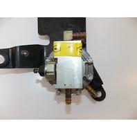 Evinrude Ficht Oil Lift Pump Assembly 1999 200 225 HP 0439763