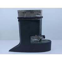 Johnson Evinrude Exhaust Housing 1970-1972 60 65 HP 384372 313305 383369