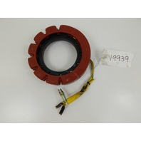Mercury Stator Assembly 1993-2010 30 - 125 HP 832075A4 832075A21
