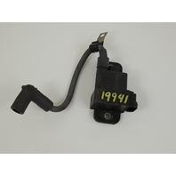 Mercury CDM Module 1993-2010  40 - 250 HP 827509A8 827509A 8
