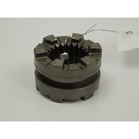 SEI Marine Mercury Clutch 1999-2006 135 150 175 200 225 250 HP 859340T 91-206-06