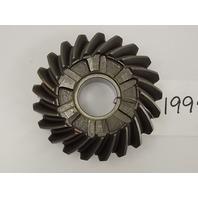 SEI Mercury Reverse Gear 21T 1998-2006 200 225 250 HP  828696T 91-216-05A