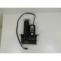 Mercury Power Trim Unit 1999-2010 30 40 45 50 55 60 HP 830150T6 830150T10
