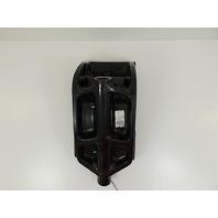 Mercury Swivel Bracket Long 1991-2006 40 45 50 55 60 HP 822863A1