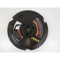 Mercury Flywheel Electric 92T 1999-2010 30 40 45 50 55 60 65 75 90 HP 878226T2