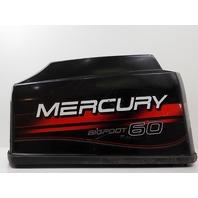 Mercury Top Cowl Hood Cover 1999-2006 40 45 55 60 HP 813010T8