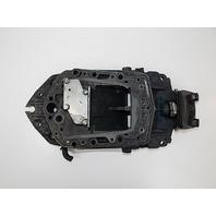 Johnson Evinrude Exhaust Housing Adapter 439918 1999-2001 200 225 250 HP