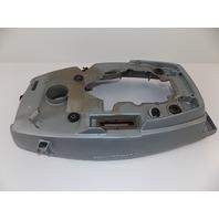 Johnson Evinrude Lower Motor Cover Cowl Pan 1982-1985 25 30 35 HP 392856 327988