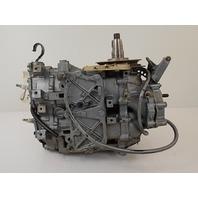 Johnson Evinrude Powerhead 1981-2005 20 25 28 30 35 HP 390430 Comprsn 128/131