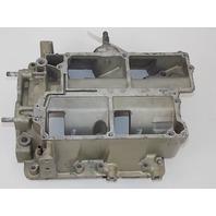 Johnson Evinrude Crank Case 386070 1974-1977 85 115 HP