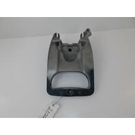 Johnson Evinrude Steering Bracket 1990-2005 20 25 28 30 35 HP 335430