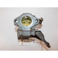 Johnson Evinrude Carburetor 1989-1997 20 25 30 35 HP 432704 439388