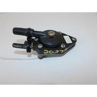 Johnson Evinrude Fuel Pump 1997-2005 20 25 30 HP 438555 777764