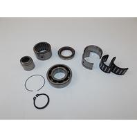 Johnson Evinrude Crankshaft Bearings & Seals  1985-2005 20 25 30 35 HP 393896