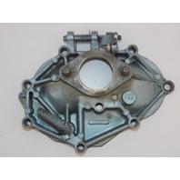Johnson Evinrude Intake Manifold Blue 1976-1999 20 25 28 30 35 HP 386792