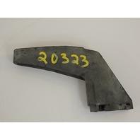 Johnson Evinrude Shift Lever 1983-2005 20 25 28 30 35 HP 325358