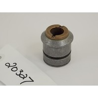Johnson Evinrude OMC Gearcase Head 389045 1978-1997 14 / 25 / 28 / 35 HP