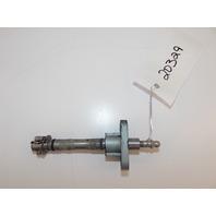 Johnson Evinrude Adjustment Lever & Shaft 1978-2005 20 25 28 30 35 HP 394574