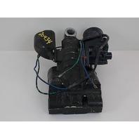 Johnson Evinrude Power Trim Hydraulic Assy. 1991-1997 200 225 HP 434397 438534
