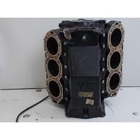 Johnson Evinrude Rebuildable Powerhead 1997-1999 200 225 250 HP V6 436892