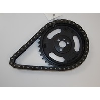 Mercruiser Timing Chain and Sprocket 11985 811659 1987-1996