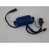 Johnson Evinrude Power Pack 582125 1980-1984 85 90 100 115 125 140 HP