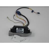 CDI Johnson Evinrude Powerpack 113-4767 585224 1996-2005 20 25 28 30