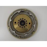 Mercury Mariner Flywheel 253-8482M 8482M (Electric) 1977 1980 1985-1990 30 HP