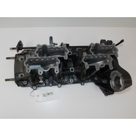Force Cylinder Block Front Cover FA686010 1988-1989 125 HP