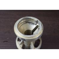 2015 Mercury Bearing Carrier Spool 8M0030856 150 HP 4 stroke Inline 4