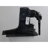 Mercruiser Alpha One Gen I Upper Outdrive 1.84:1 Ratio 17/19 1984-1990 Inspected