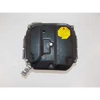 Johnson 115 HP Air Silencer & Cover 322985 321722 1978-1981 85 90 100 115 140 HP