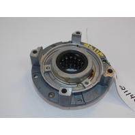 Yamaha Bearing Housing Cap 1990-2014 115 130 150 175 200 225HP 6R3-15163-00-94