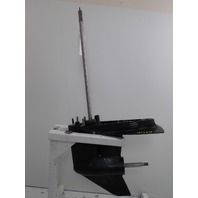 Mercury Lower Unit 1980-1986 35 40 45 50 55 60 65 70 HP 2 3 & 4 Cylinder