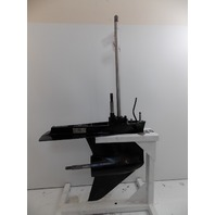 Mercury Lower Unit 1980-1989 90 115 150 HP Inline 6   2.0 to 1 Ratio